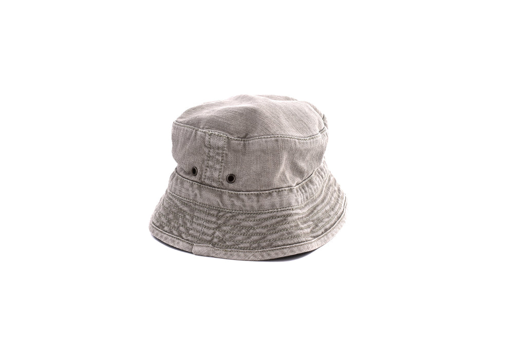 Bonpoint, Boys Hat, 5 Years