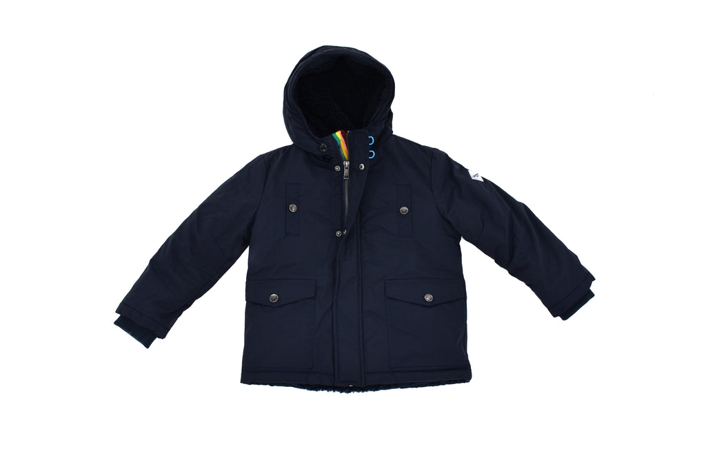 Paul Smith, Boys Coat, 4 Years