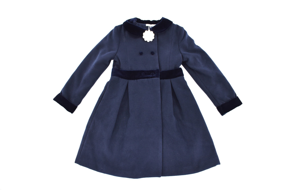 Patachou, Girls Coat, 10 Years