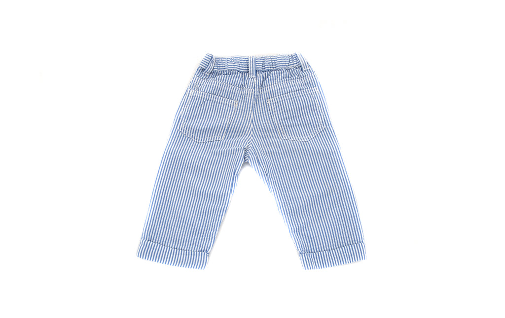 Thomas Brown, Baby Boys Trousers, 12-18 Months