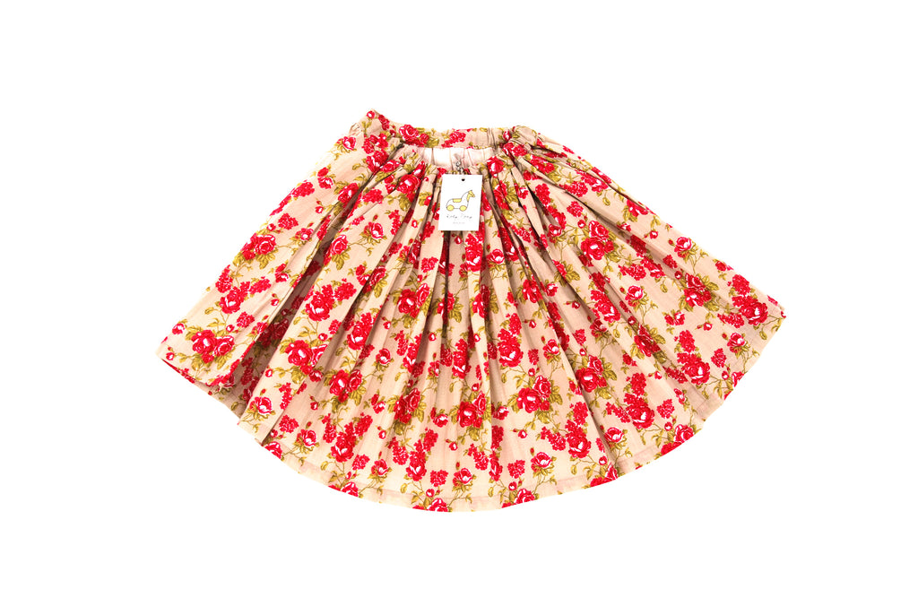 Roly Pony, Girls Skirt