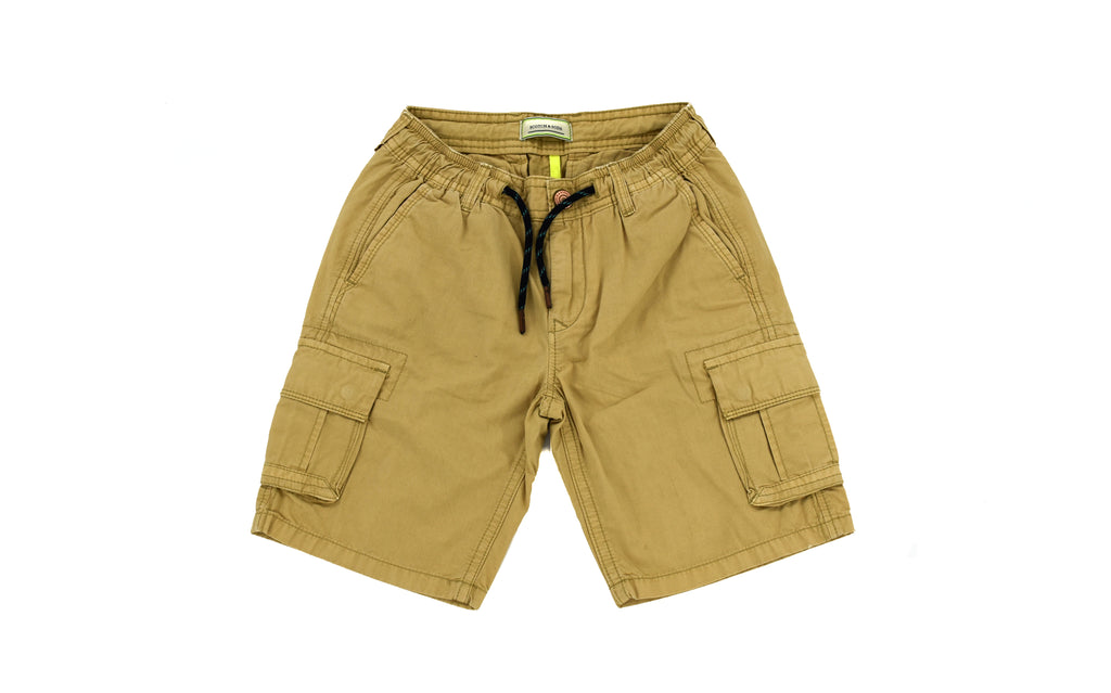 Scotch & Soda, Boys Shorts, 8 Years
