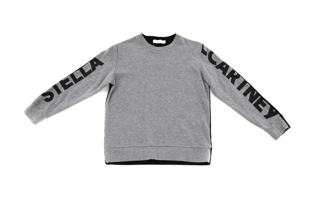 Stella McCartney, Girls Sweatshirt, 10 Years