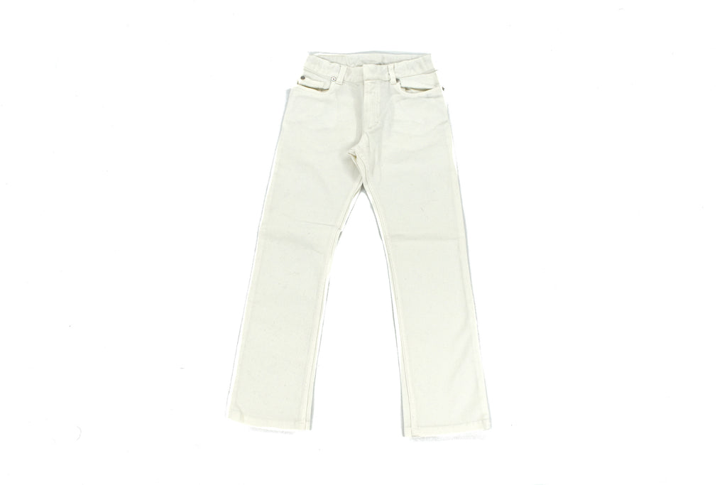 Dior, Boys Jeans, 8 Years