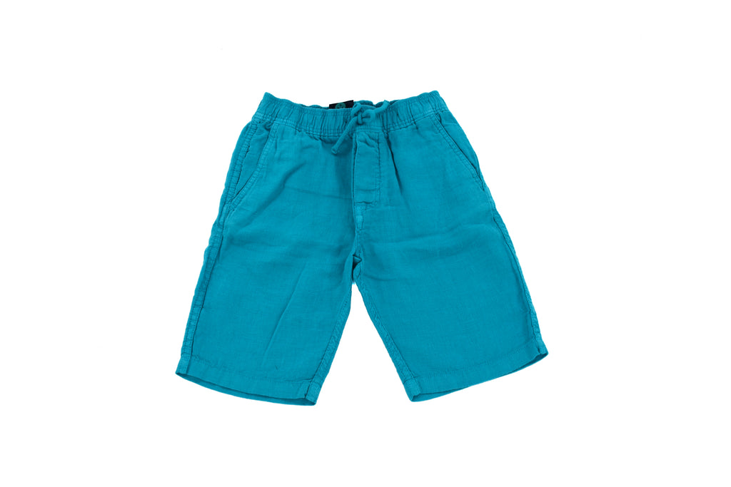 Vilebrequin, Boys Shorts, 8 Years