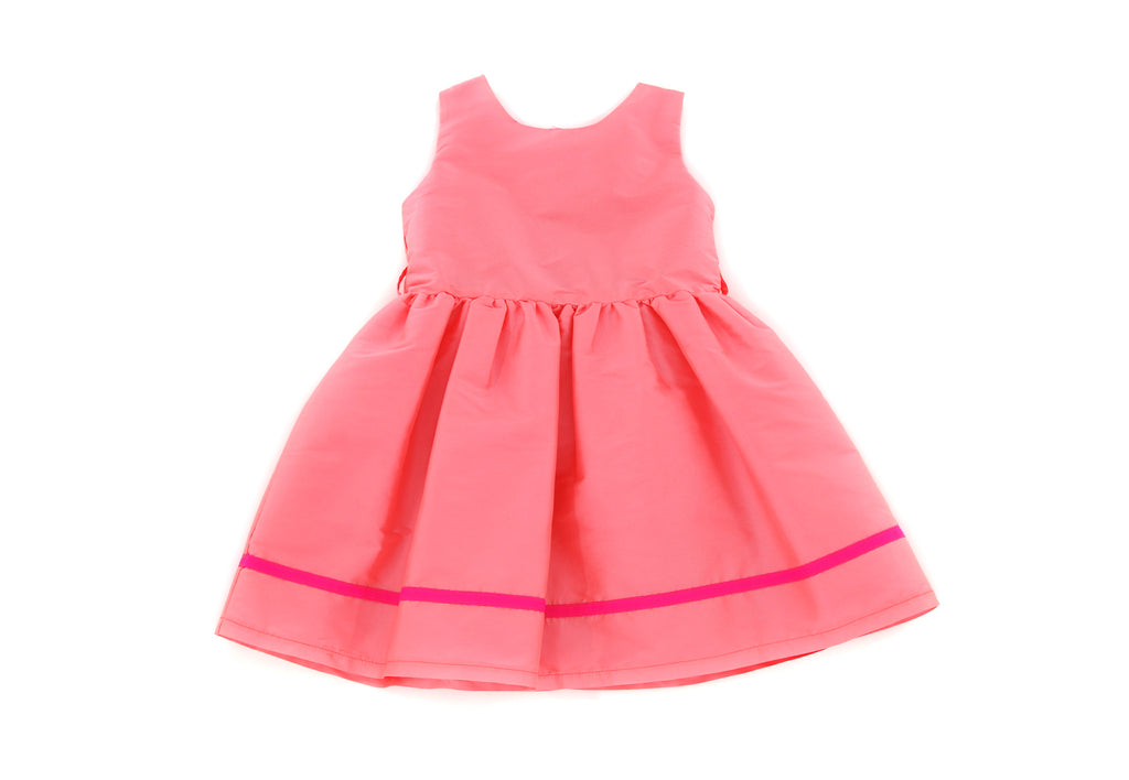 Holly Hastie, Girls Dress, 3 Years
