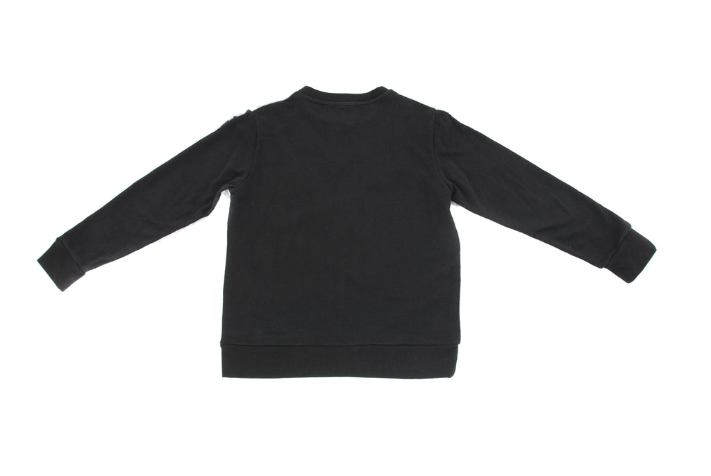 Stella McCartney, Girls/Boys Sweatshirt, 10 Years