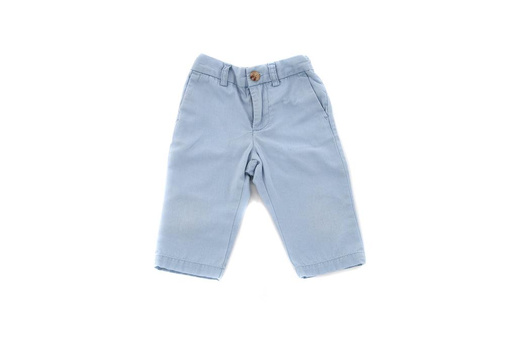 Ralph Lauren, Baby Boys Trousers, 6-9 Months