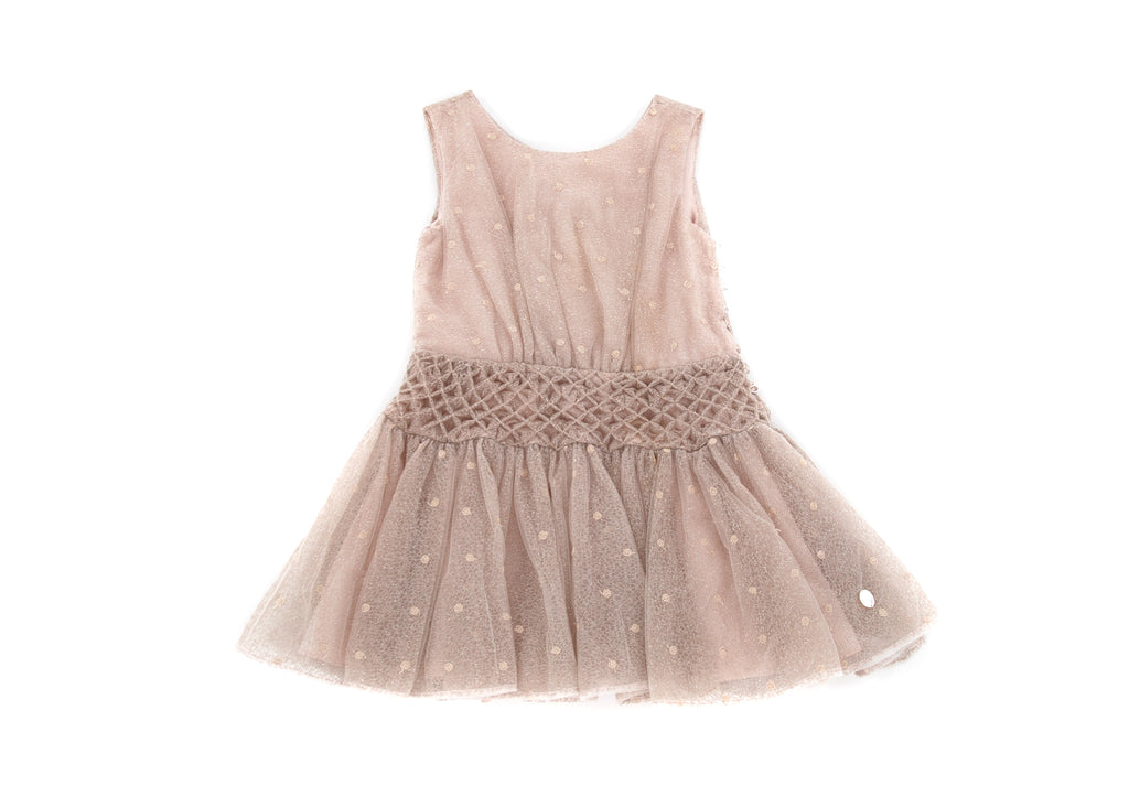 Dior, Girls Dress, 3 Years