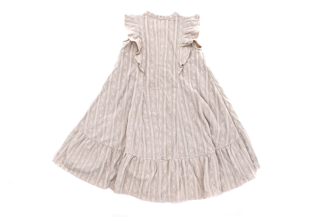 Mia Joy, Girls Dress, 10 Years
