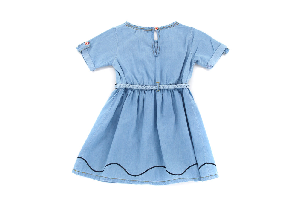 US Polo Association, Girls Dress, 5 Years