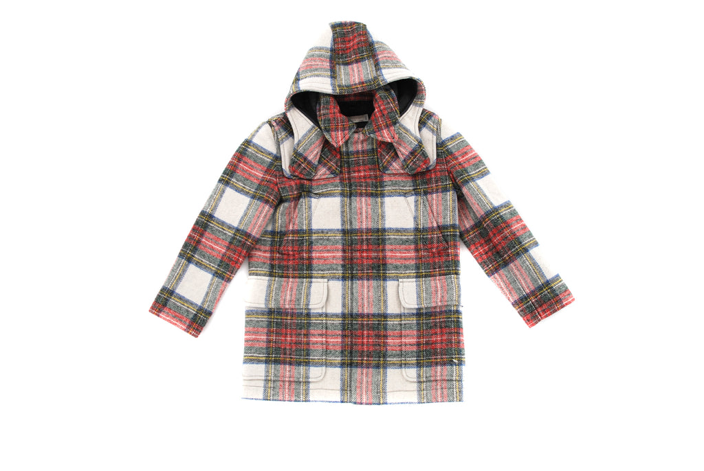 Stella McCartney, Girls Coat, 8 Years
