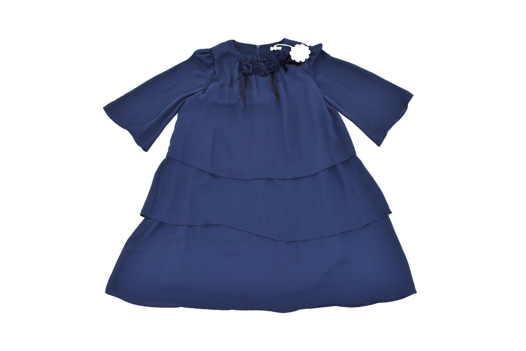Patachou, Girls Dress, 10 Years