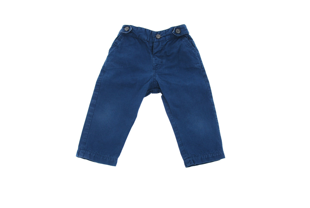 Boss, Baby Boys Trousers, 6-9 Months