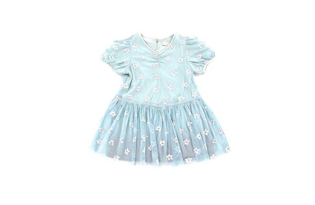 Stella McCartney, Baby Girls Dress, 12-18 Months