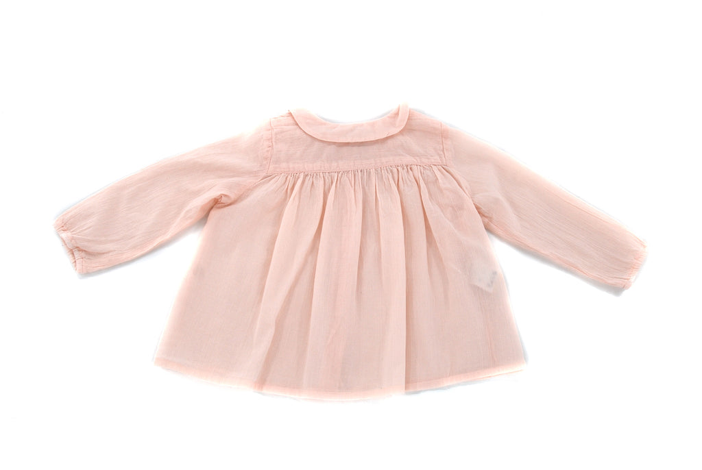Bonton, Girls Shirt, 3 Years