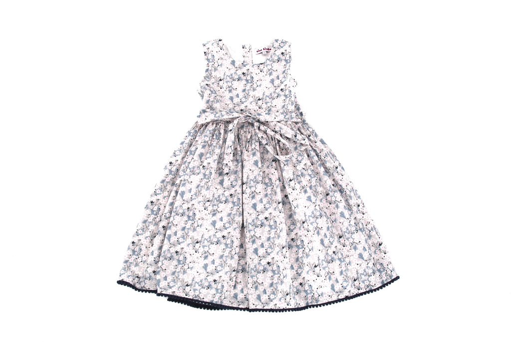 Ciao Bimbo, Girls Dress, 5 Years