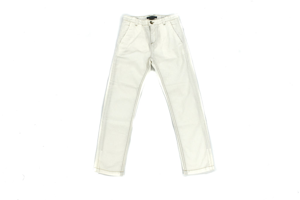 Bonpoint, Boys Trousers, 8 Years