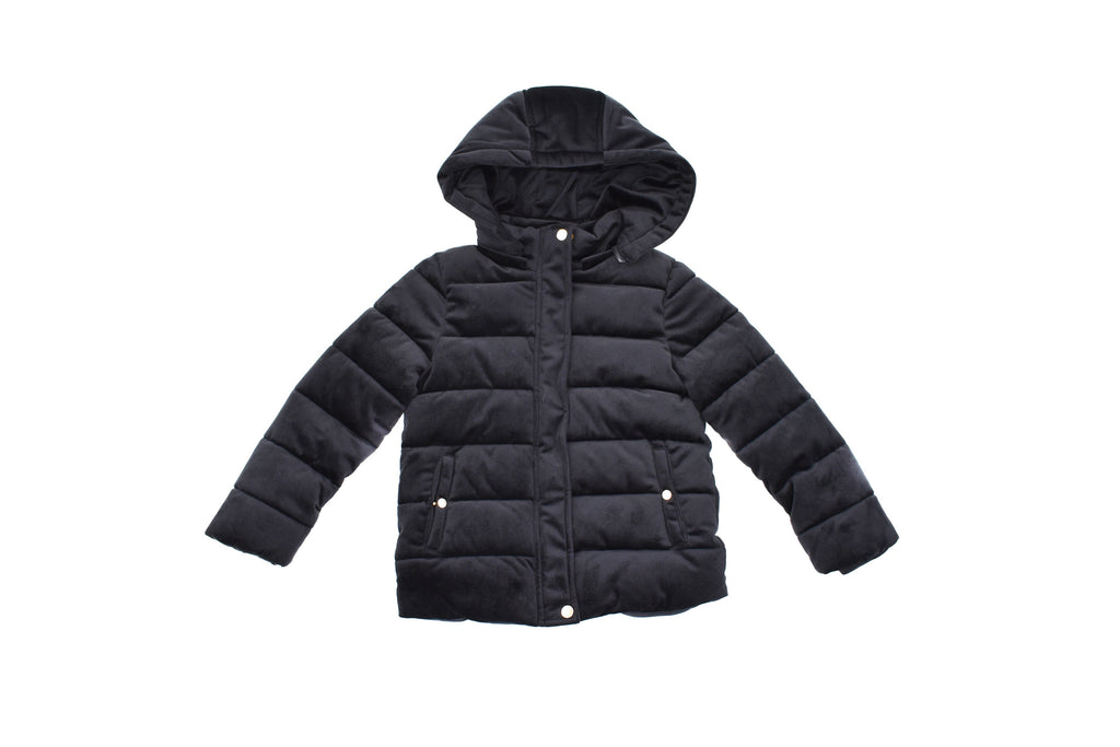 Tartine et Chocolat, Girls Coat, 6 Years