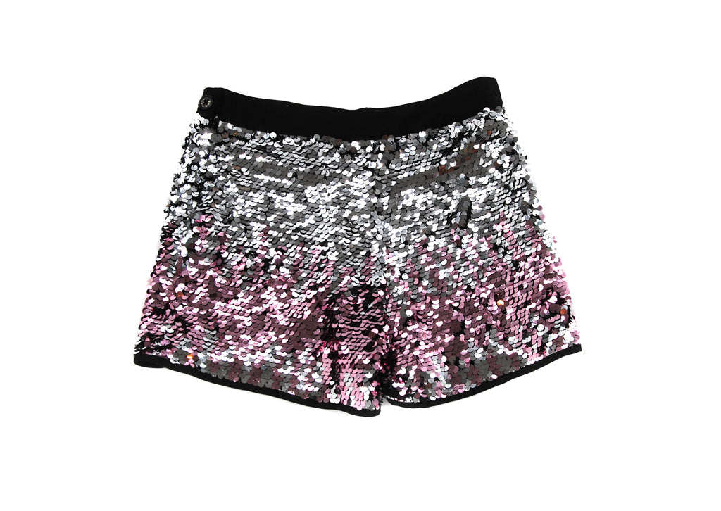 Unbranded, Girls Shorts, 10 Years
