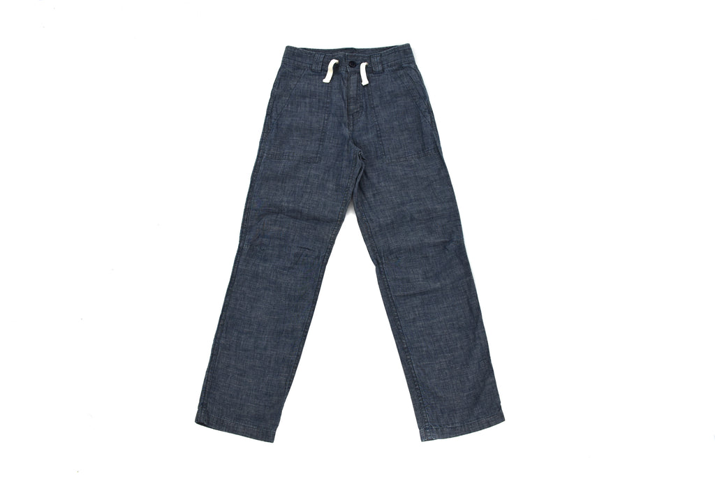 Ralph Lauren, Boys Bottoms, 8 Years