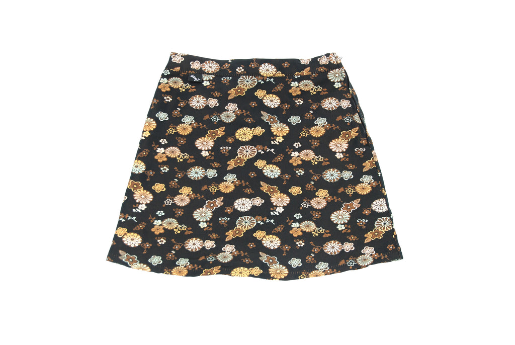 Whoopi, Girls Skirt, 3 Years
