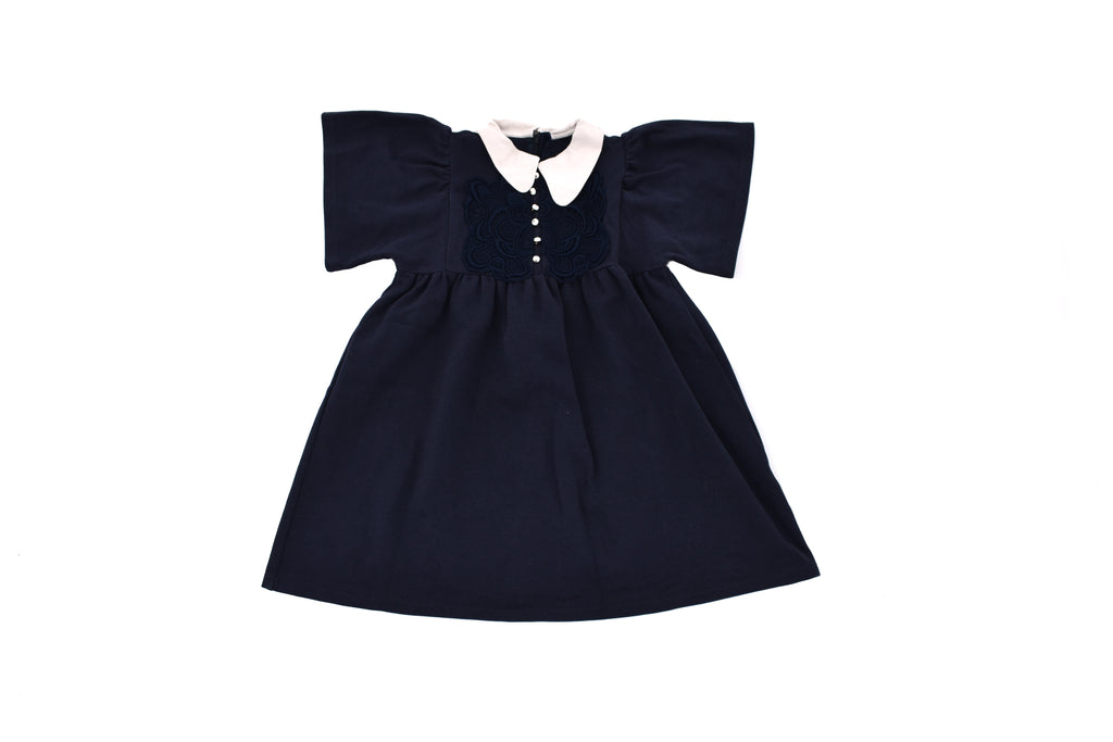 Chloe, Girls Dress