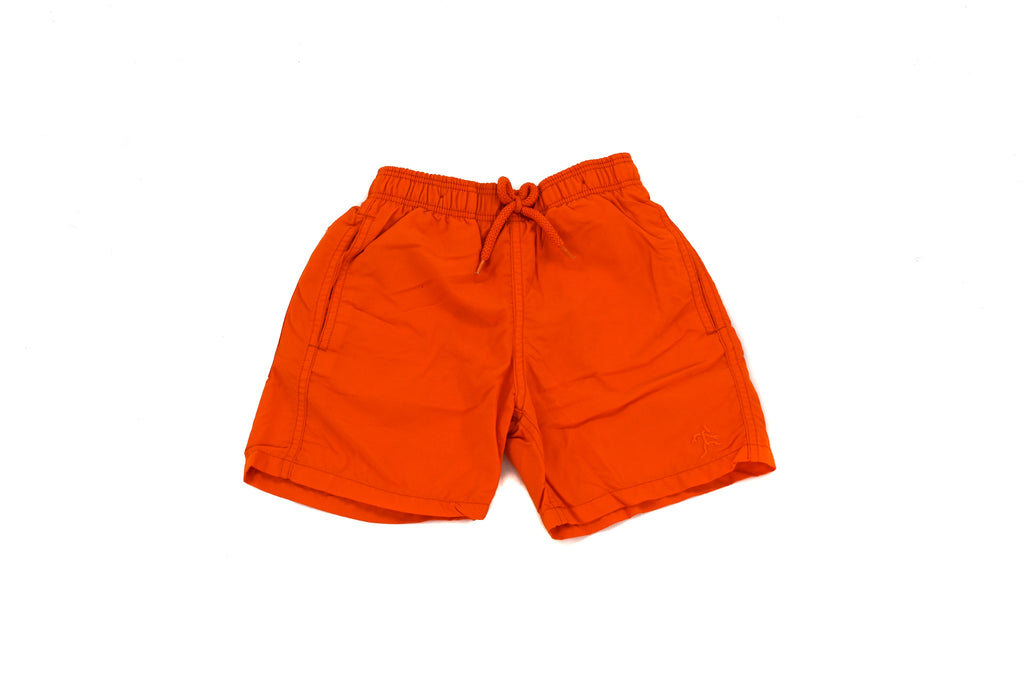 Vilebrequin, Boys Swim Shorts, 8 Years