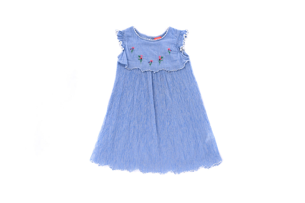 Sunuva, Girls Dress, 6 Years