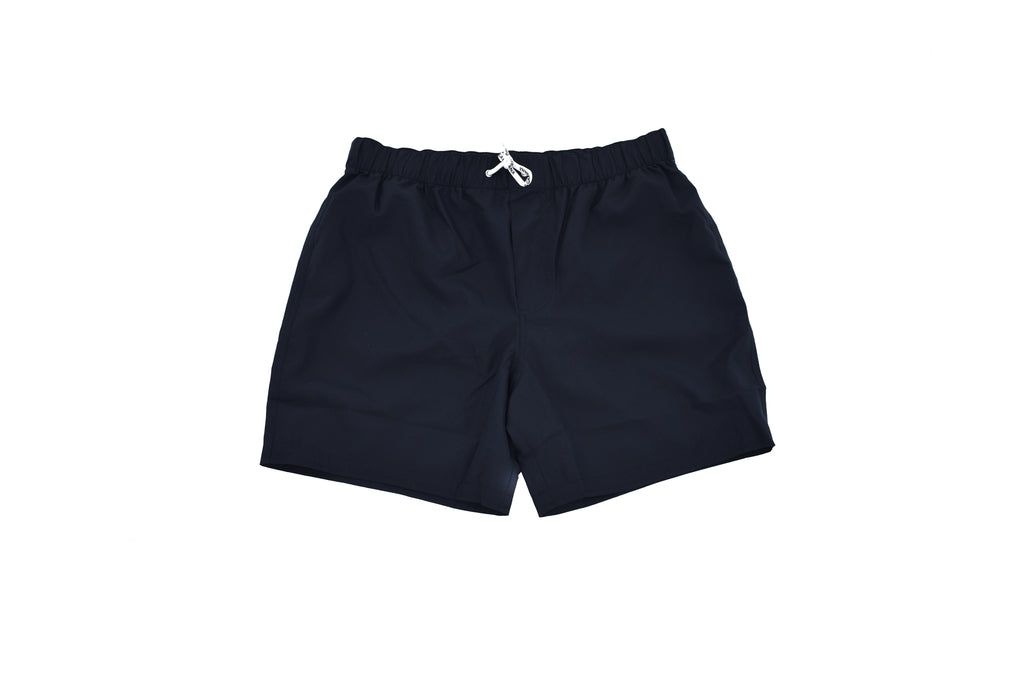 Dolce & Gabbana, Boys Swim Shorts, Multiple Sizes