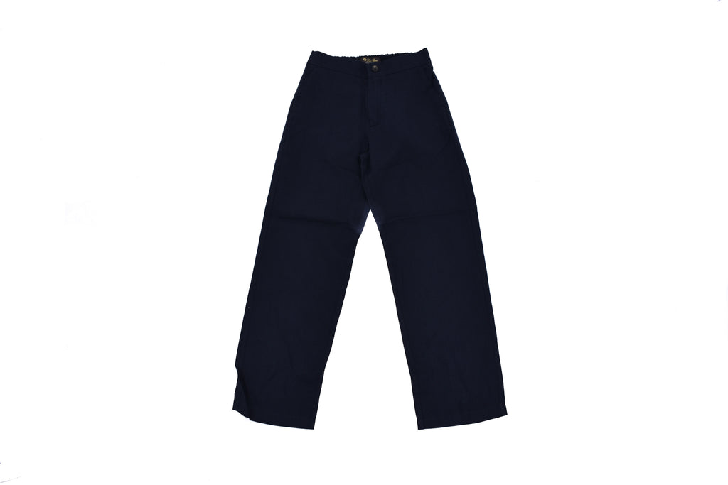 Loro Piana, Boys Trousers, 8 Years