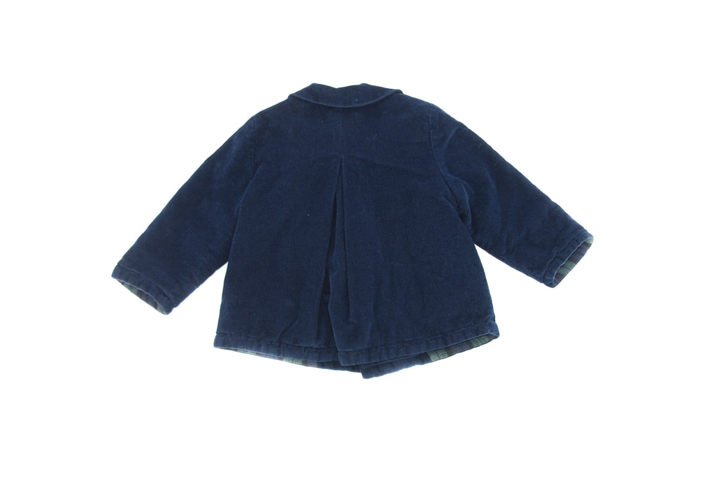 Thomas Brown, Baby Boys Jacket, 12-18 Months