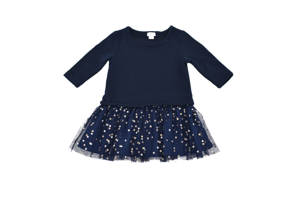 Crewcuts, Girls Dress, 2 Years