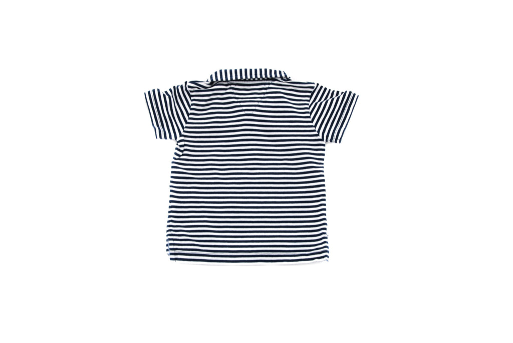 Thomas Brown, Baby Boys Top, 12-18 Months