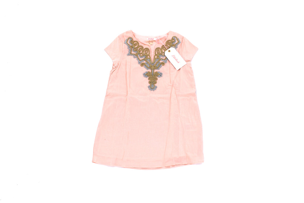 Billieblush, Girls Dress, 5 Years