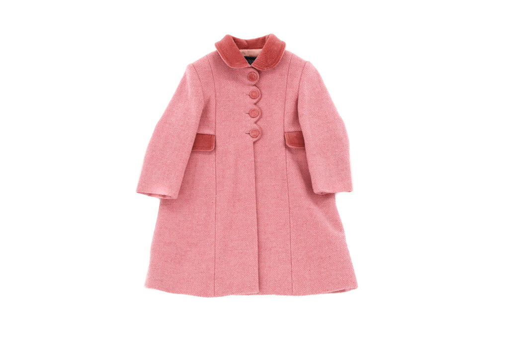 Ancar, Baby Girls Coat, 12-18 Months