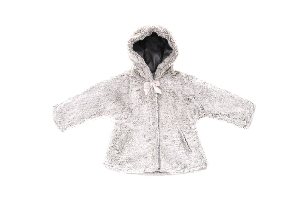 Tartine et Chocolat, Girls Coat, 2 Years