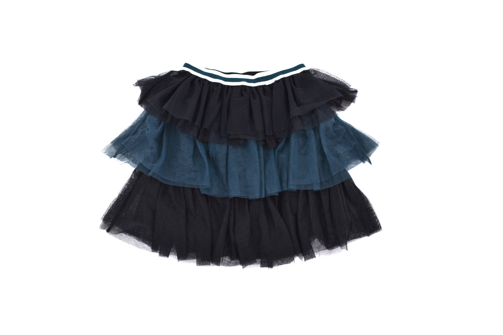 Molo, Girls Skirt, 12 Years