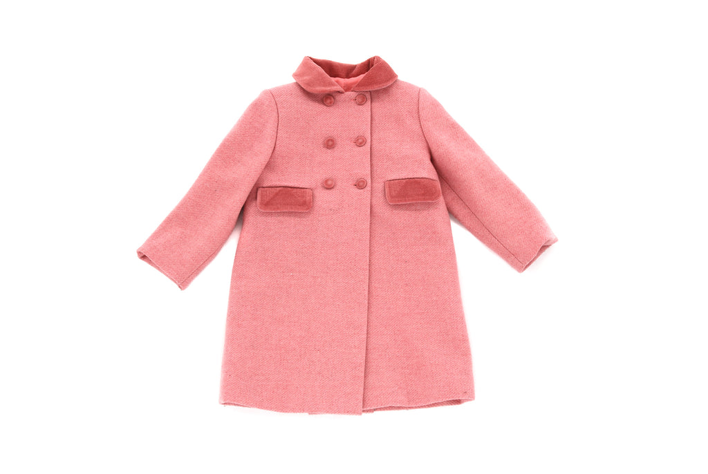 Rigans, Girls Coats, 3 Years
