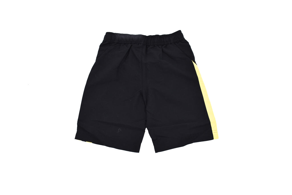 John Galliano, Boys Swim Shorts, 8 Years
