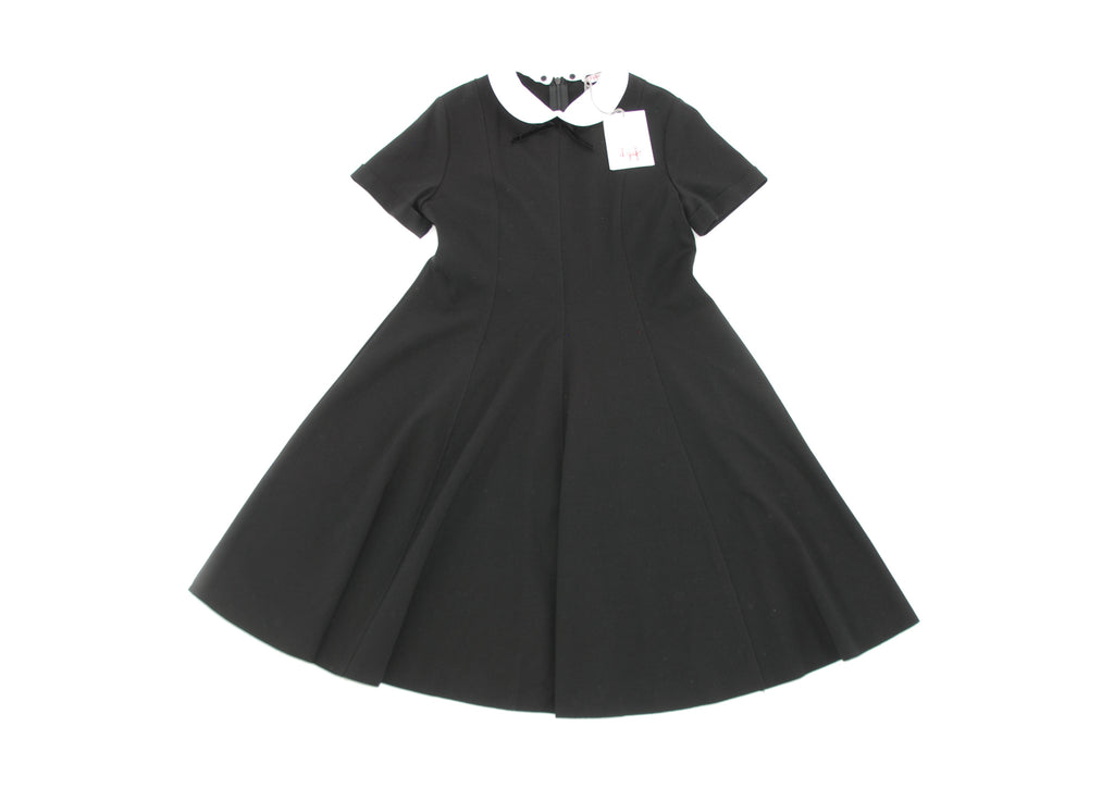 Il Gufo, Girls Dress, 10 Years