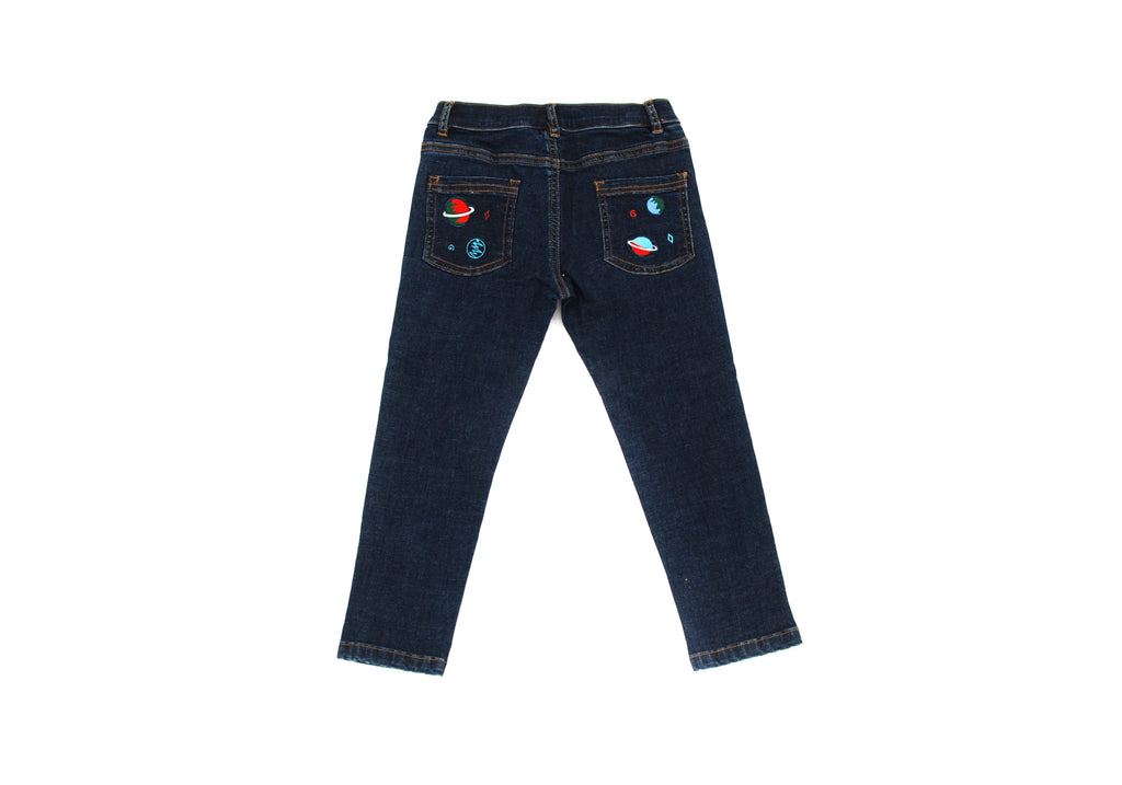 Wild & Gorgeous, Boys Jeans, 4 Years