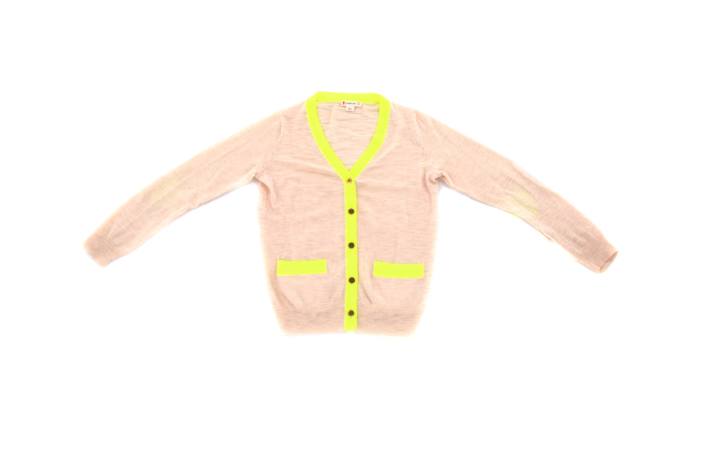 Crewcuts, Girls Cardigan, 8 Years