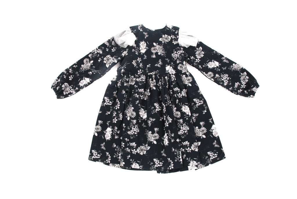 Benedita, Girls Dress, 8 Years