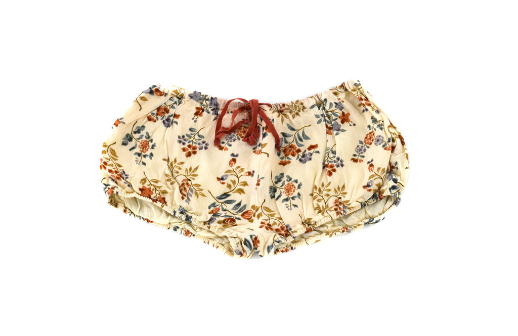 Caramel Baby & Child, Girls Shorts, 3 Years
