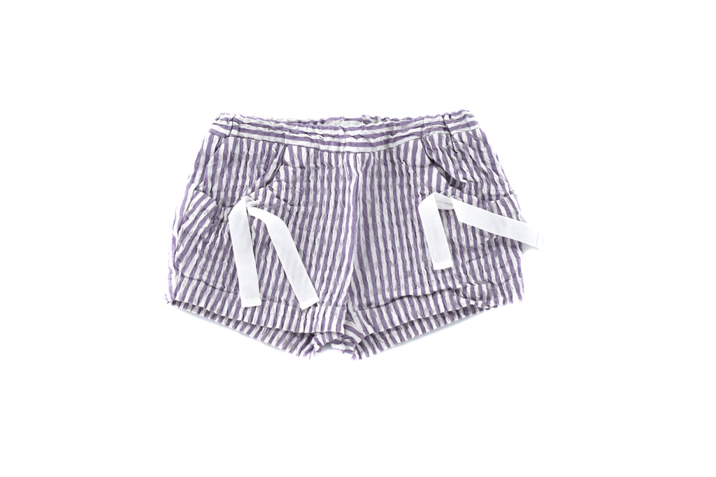 Il Gufo, Girls Shorts, 2 Years