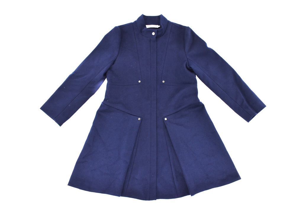 Dior, Girls Coat, 12 Years