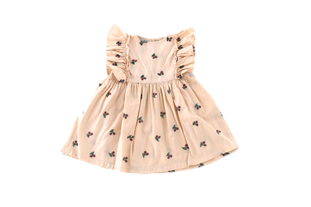 Shirley Bredal, Girls Dress, 2 Years
