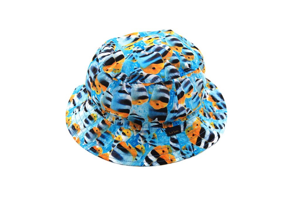 Paul Smith, Boys Hat, 6 Years