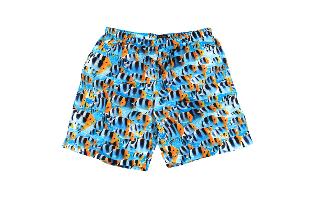 Paul Smith, Boys Trunks, 6 Years